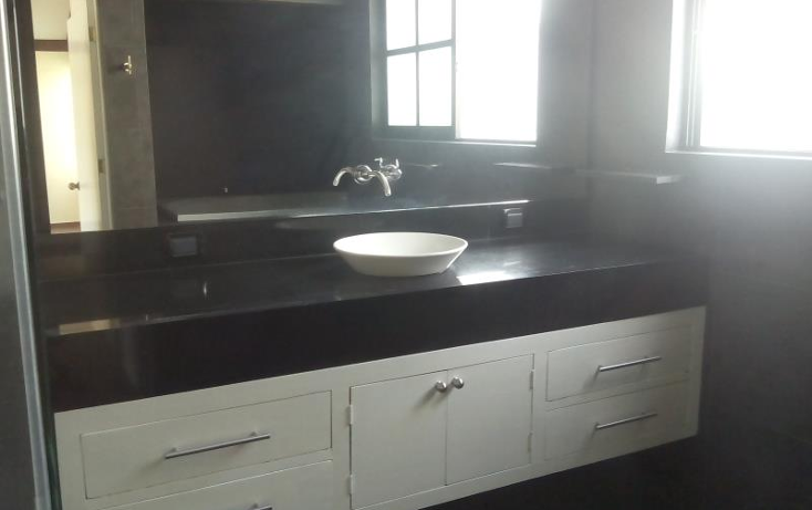 Foto de casa en venta en potreros 610, valle del campestre, aguascalientes, aguascalientes, 1464767 No. 21