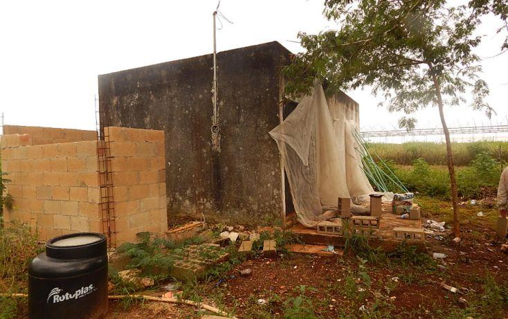 Foto de terreno comercial en venta en, poxila, umán, yucatán, 1291113 no 31