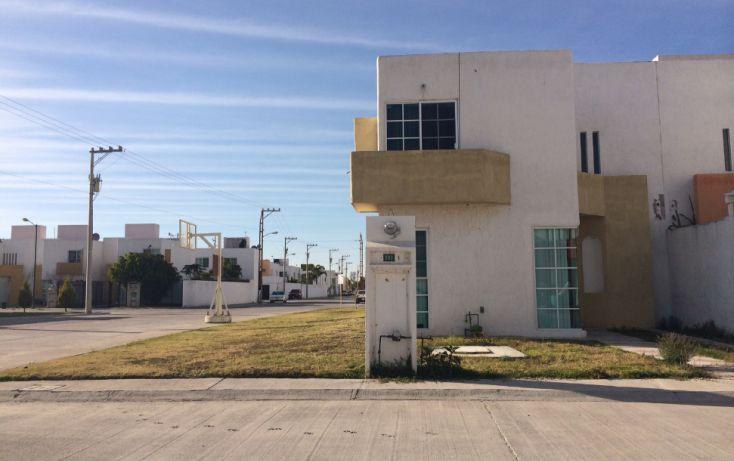 Foto de casa en venta en, poza real, san luis potosí, san luis potosí, 1146855 no 01