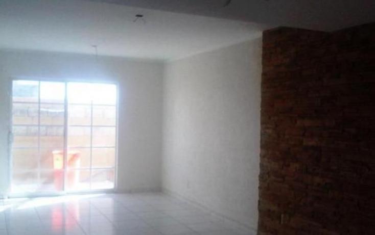 Foto de casa en venta en  , poza real, san luis potosí, san luis potosí, 1385449 No. 03