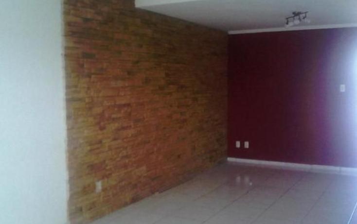 Foto de casa en venta en  , poza real, san luis potosí, san luis potosí, 1385449 No. 04