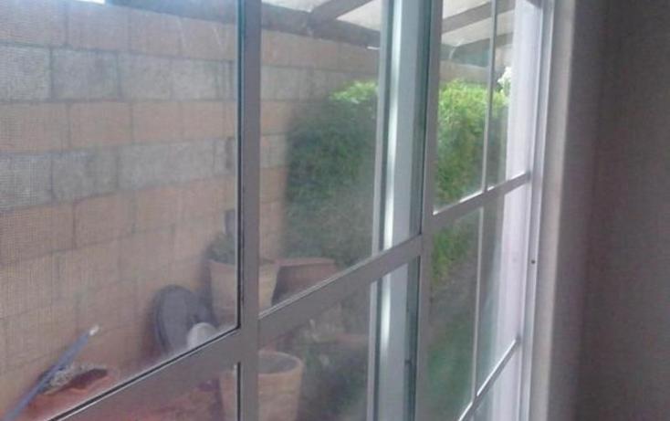 Foto de casa en venta en  , poza real, san luis potosí, san luis potosí, 1385449 No. 05