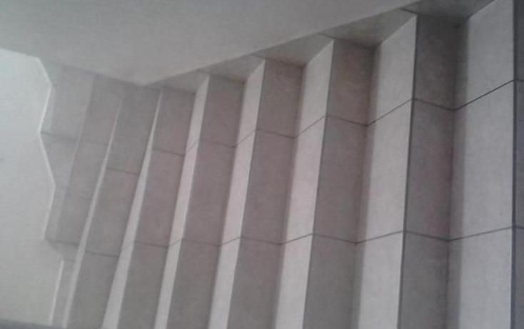 Foto de casa en venta en  , poza real, san luis potosí, san luis potosí, 1385449 No. 07