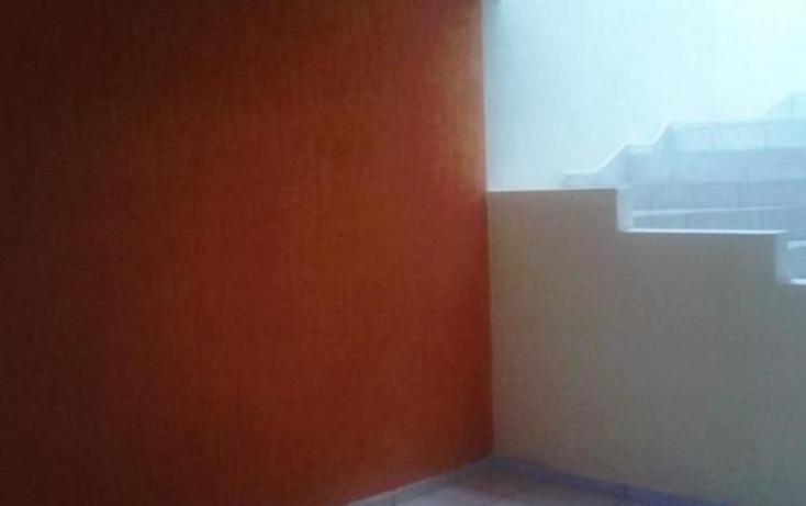 Foto de casa en venta en  , poza real, san luis potosí, san luis potosí, 1385449 No. 08