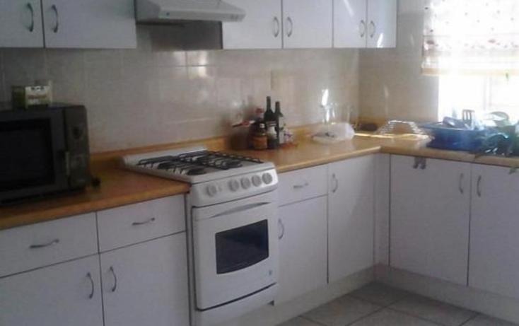 Foto de casa en venta en  , poza real, san luis potosí, san luis potosí, 1385449 No. 10