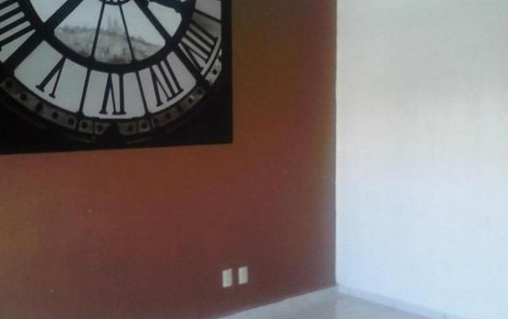 Foto de casa en venta en  , poza real, san luis potosí, san luis potosí, 1385449 No. 13