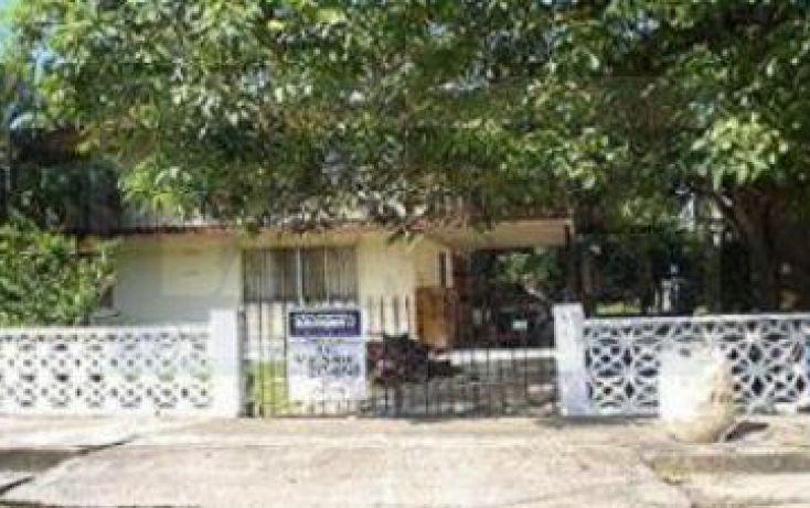 Foto de casa en venta en poza rica 210, petrolera, tampico, tamaulipas, 218668 no 02