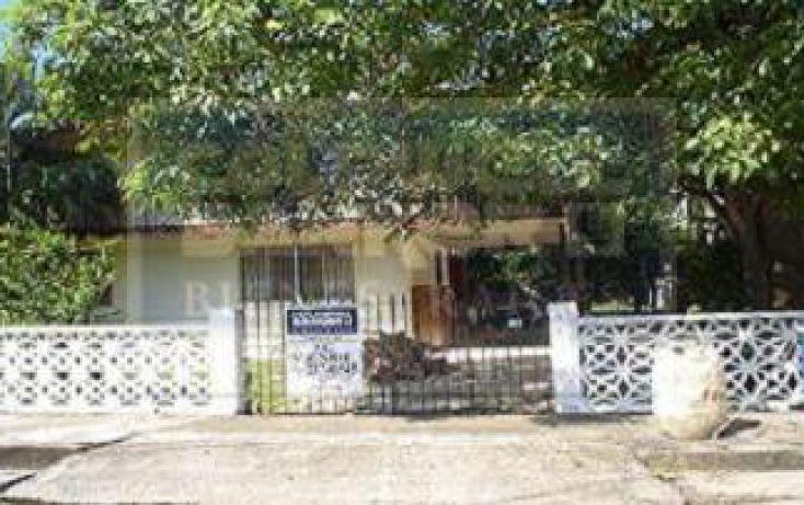 Foto de casa en venta en poza rica 210, petrolera, tampico, tamaulipas, 218668 no 03
