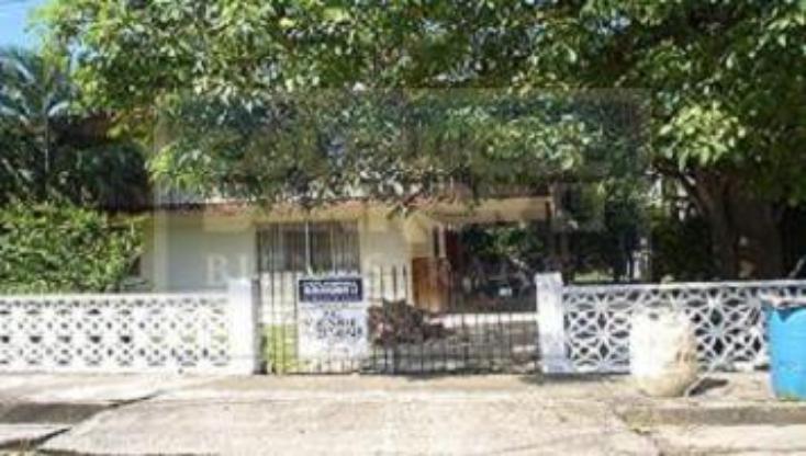 Foto de casa en venta en poza rica 210, petrolera, tampico, tamaulipas, 218668 No. 05