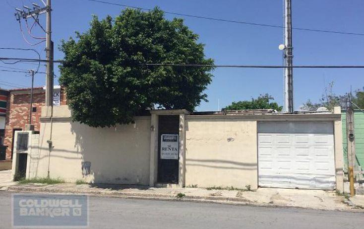 Foto de casa en renta en poza rica 590, anzalduas, reynosa, tamaulipas, 1893912 no 01