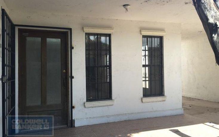 Foto de casa en renta en poza rica 590, anzalduas, reynosa, tamaulipas, 1893912 no 02