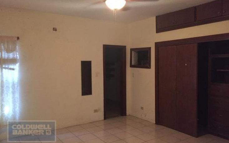 Foto de casa en renta en poza rica , anzalduas, reynosa, tamaulipas, 1909801 No. 06