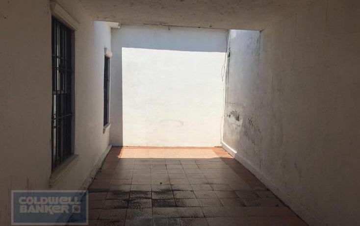 Foto de casa en renta en poza rica , anzalduas, reynosa, tamaulipas, 1909801 No. 09