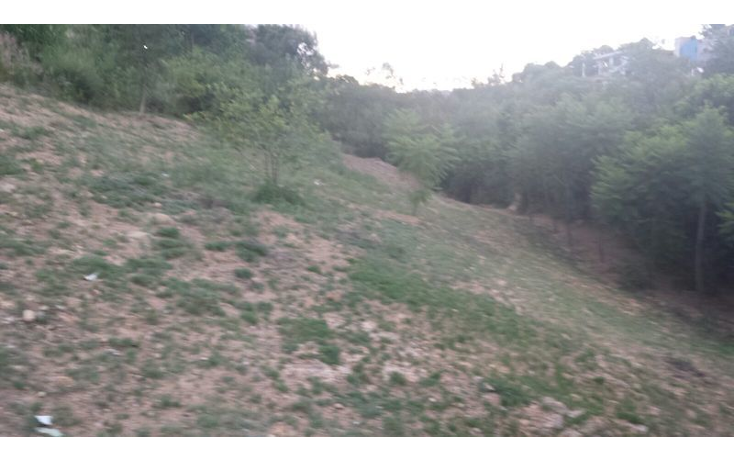 Foto de terreno habitacional en venta en  , pozas arcas, oaxaca de ju?rez, oaxaca, 1325651 No. 02