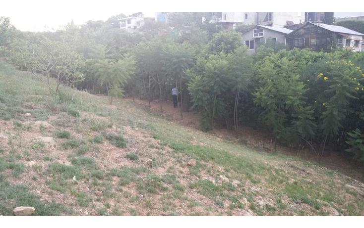 Foto de terreno habitacional en venta en  , pozas arcas, oaxaca de ju?rez, oaxaca, 1325651 No. 03