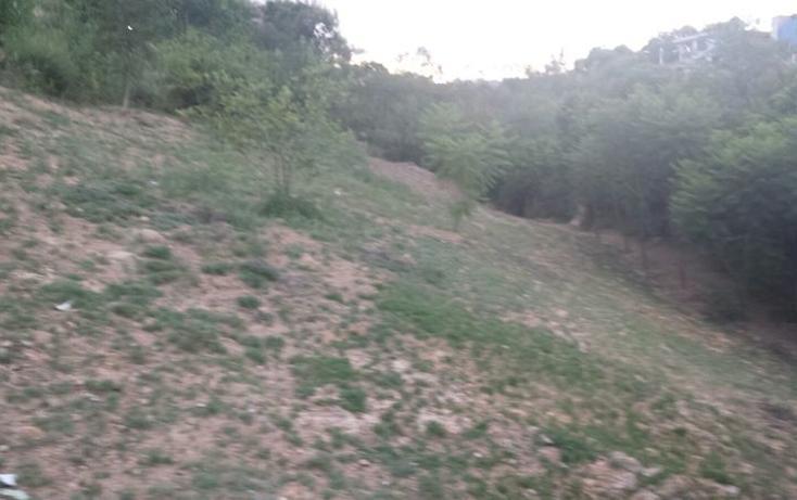 Foto de terreno habitacional en venta en rio blanco , pozas arcas, oaxaca de juárez, oaxaca, 2735459 No. 02