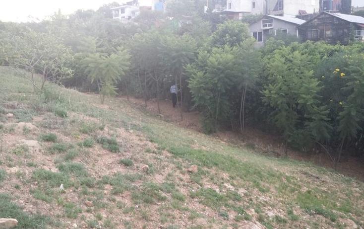 Foto de terreno habitacional en venta en rio blanco , pozas arcas, oaxaca de juárez, oaxaca, 2735459 No. 03