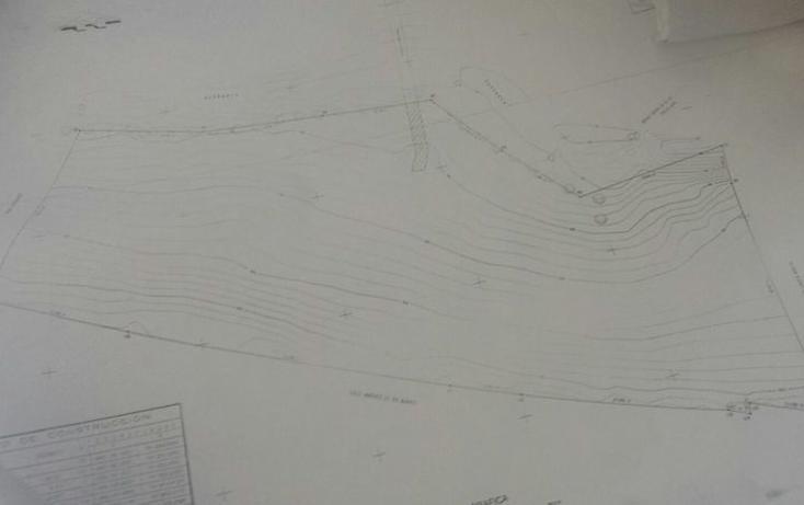 Foto de terreno habitacional en venta en rio blanco , pozas arcas, oaxaca de juárez, oaxaca, 2735459 No. 04