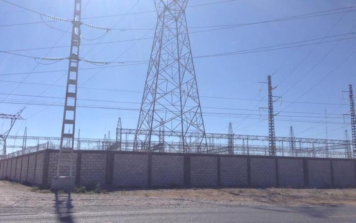 Foto de terreno industrial en venta en s/n , pozo blanco, san luis de la paz, guanajuato, 2699392 No. 02