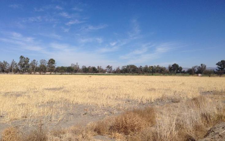Foto de terreno industrial en venta en s/n , pozo blanco, san luis de la paz, guanajuato, 2699392 No. 03