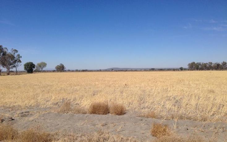 Foto de terreno industrial en venta en s/n , pozo blanco, san luis de la paz, guanajuato, 2699392 No. 04