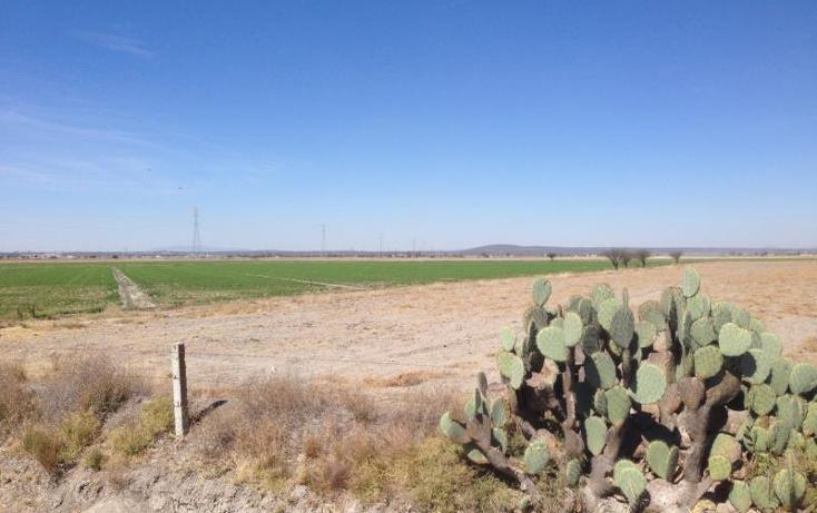 Foto de terreno industrial en venta en s/n , pozo blanco, san luis de la paz, guanajuato, 2699392 No. 06