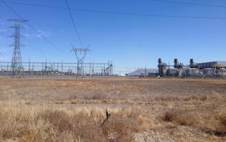 Foto de terreno industrial en venta en s/n , pozo blanco, san luis de la paz, guanajuato, 2699392 No. 08