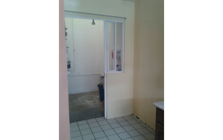 Foto de casa en venta en  , pozo bravo norte, aguascalientes, aguascalientes, 1639940 No. 17