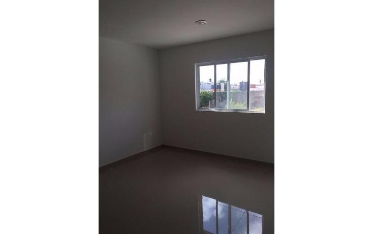 Foto de casa en venta en  , pozo bravo norte, aguascalientes, aguascalientes, 2836821 No. 04