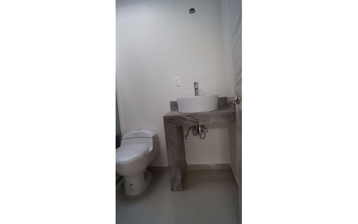 Foto de casa en venta en  , pozo bravo norte, aguascalientes, aguascalientes, 2836821 No. 06