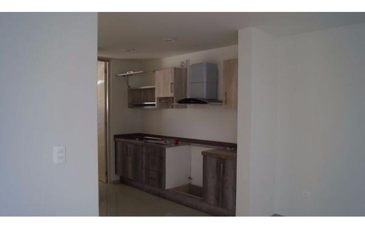 Foto de casa en venta en  , pozo bravo norte, aguascalientes, aguascalientes, 2836821 No. 07