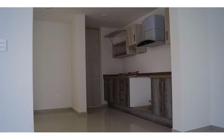 Foto de casa en venta en  , pozo bravo norte, aguascalientes, aguascalientes, 2836821 No. 08