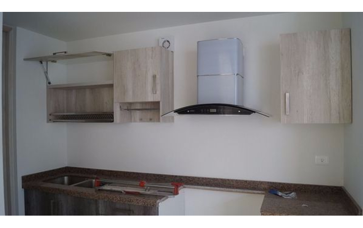 Foto de casa en venta en  , pozo bravo norte, aguascalientes, aguascalientes, 2836821 No. 09
