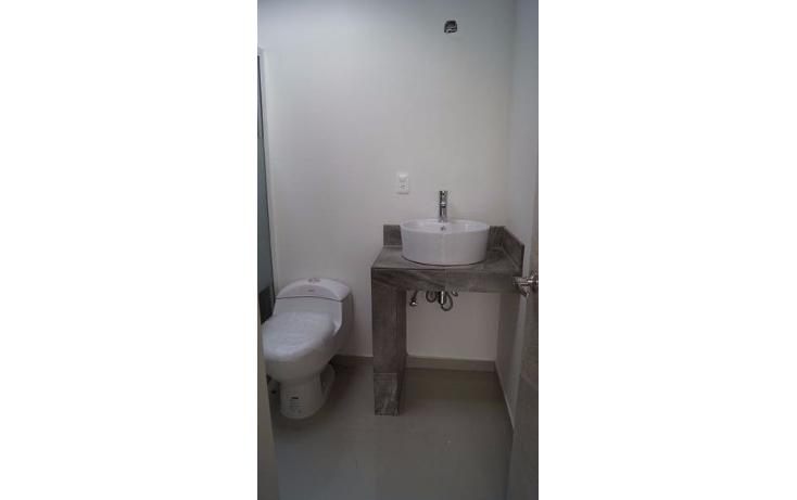 Foto de casa en venta en  , pozo bravo norte, aguascalientes, aguascalientes, 2836821 No. 10