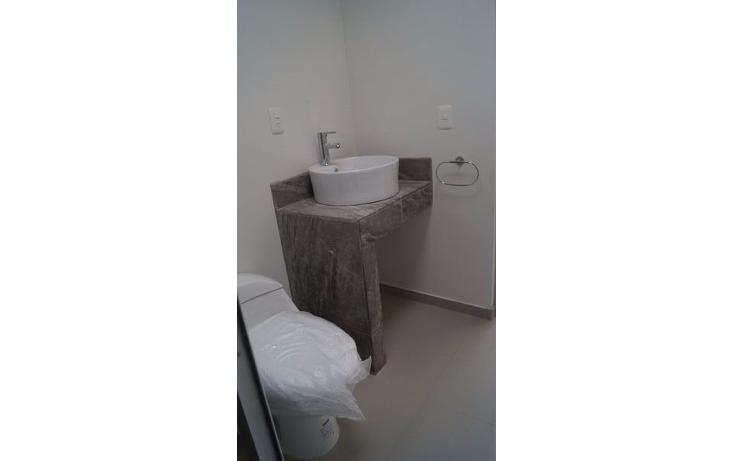 Foto de casa en venta en  , pozo bravo norte, aguascalientes, aguascalientes, 2836821 No. 12