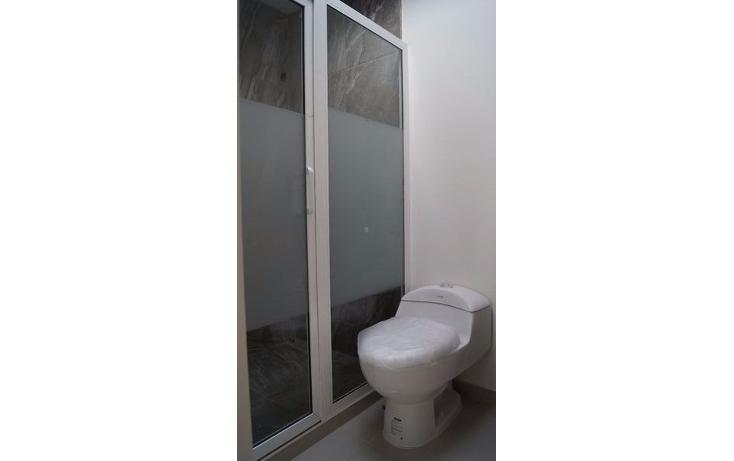 Foto de casa en venta en  , pozo bravo norte, aguascalientes, aguascalientes, 2836821 No. 13