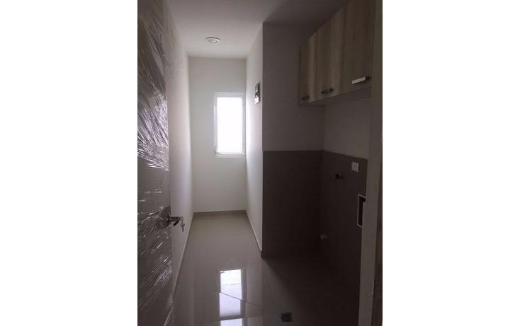 Foto de casa en venta en  , pozo bravo norte, aguascalientes, aguascalientes, 2836821 No. 15
