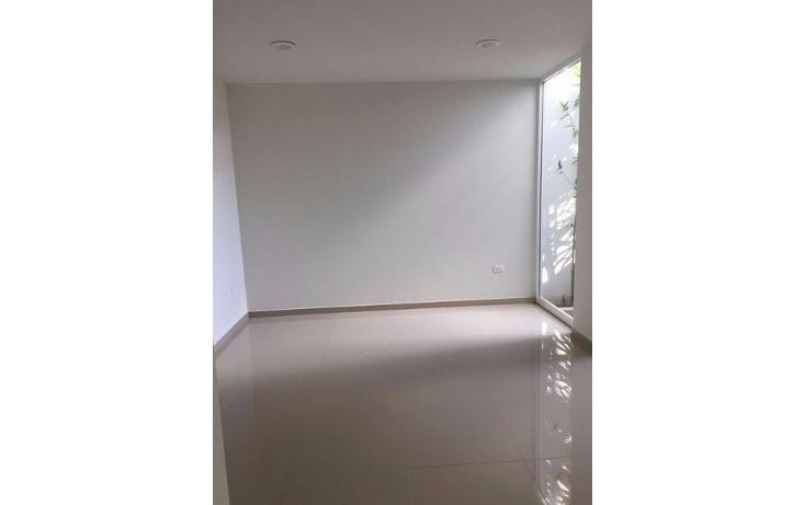 Foto de casa en venta en  , pozo bravo norte, aguascalientes, aguascalientes, 2836821 No. 17