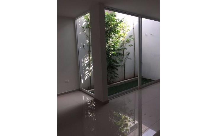 Foto de casa en venta en  , pozo bravo norte, aguascalientes, aguascalientes, 2836821 No. 18