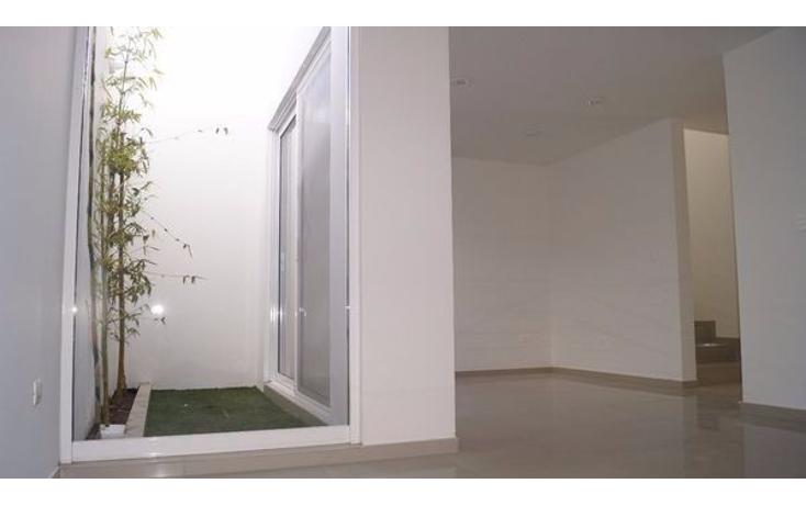 Foto de casa en venta en  , pozo bravo norte, aguascalientes, aguascalientes, 2836821 No. 19