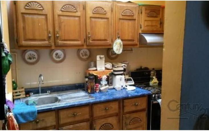 Foto de casa en venta en  , pozo bravo sur, aguascalientes, aguascalientes, 1133417 No. 05