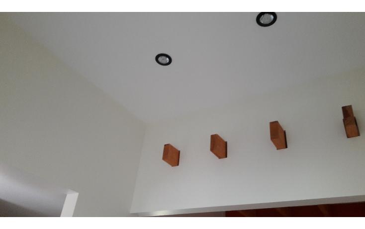 Foto de casa en venta en  , pozo bravo sur, aguascalientes, aguascalientes, 1734420 No. 04