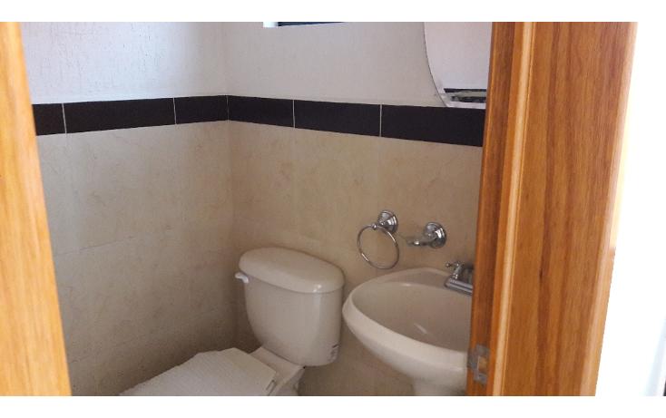 Foto de casa en venta en  , pozo bravo sur, aguascalientes, aguascalientes, 1734420 No. 05