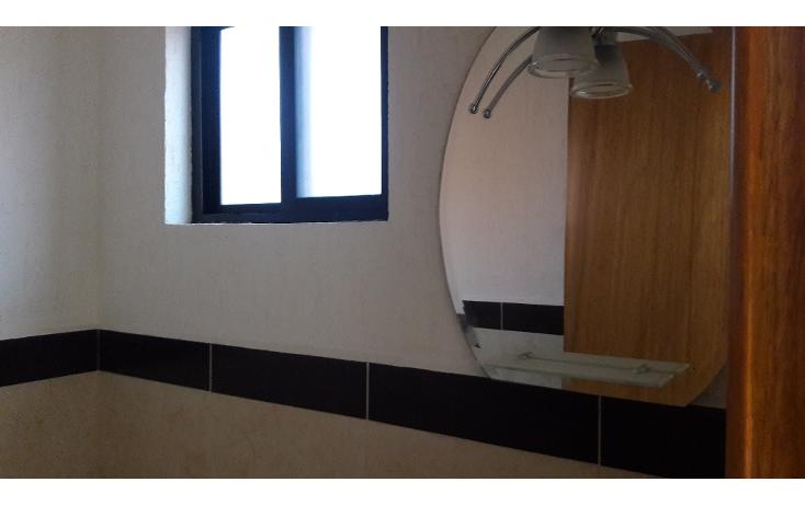 Foto de casa en venta en  , pozo bravo sur, aguascalientes, aguascalientes, 1734420 No. 06