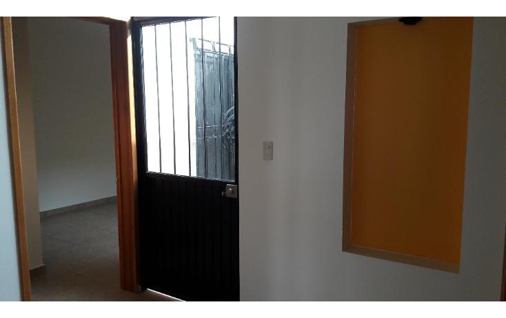 Foto de casa en venta en  , pozo bravo sur, aguascalientes, aguascalientes, 1734420 No. 07