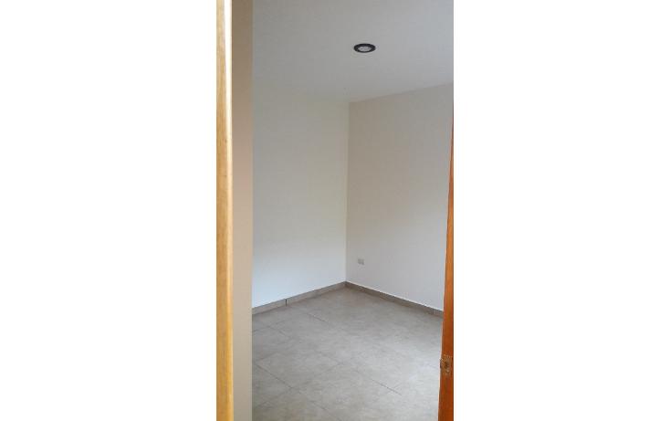 Foto de casa en venta en  , pozo bravo sur, aguascalientes, aguascalientes, 1734420 No. 09