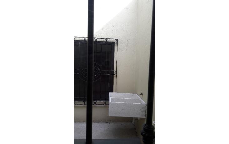 Foto de casa en venta en  , pozo bravo sur, aguascalientes, aguascalientes, 1734420 No. 13