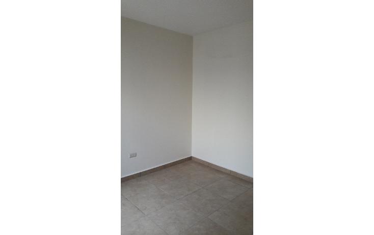 Foto de casa en venta en  , pozo bravo sur, aguascalientes, aguascalientes, 1734420 No. 15
