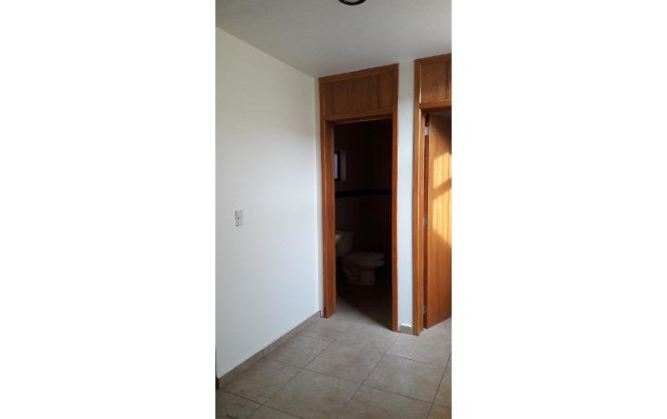 Foto de casa en venta en  , pozo bravo sur, aguascalientes, aguascalientes, 1734420 No. 16