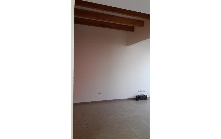 Foto de casa en venta en  , pozo bravo sur, aguascalientes, aguascalientes, 1734420 No. 17